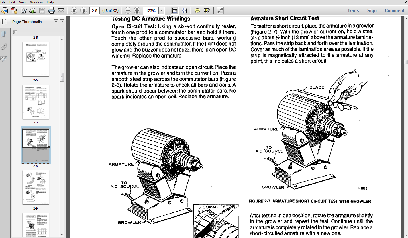 must send in tray assembly array - onan marquis 7000 maintenance manual rh  mediaacelb